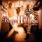 Boyz II Men, Full Circle