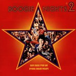 Various Artists, Boogie Nights 2 mp3
