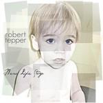 Robert Tepper, New Life Story