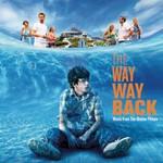 Various Artists, The Way Way Back mp3