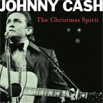 Johnny Cash, The Christmas Spirit