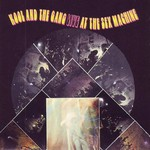 Kool & The Gang, Live At The Sex Machine