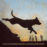 Hootie & The Blowfish, Looking for Lucky