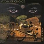 Axiom of Choice, Niya Yesh