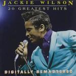 Jackie Wilson, 20 Greatest Hits