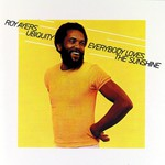 Roy Ayers, Everybody Loves The Sunshine mp3