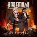 Lindemann, Skills In Pills