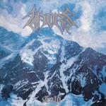 Khors, Cold