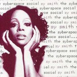 Sy Smith, The Syberspace Social