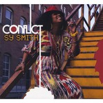 Sy Smith, Conflict