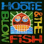 Hootie & The Blowfish, Hootie & the Blowfish mp3