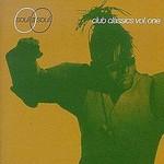 Soul II Soul, Club Classics Vol. One mp3