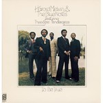 Harold Melvin & The Blue Notes, To Be True