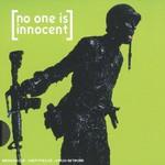 No One Is Innocent, revolution.com