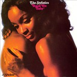 The Stylistics, Thank You Baby