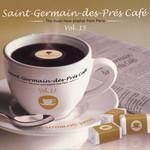 Various Artists, Saint-Germain-Des-Pres Cafe Vol. 15 mp3