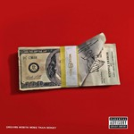 Meek Mill, Dreams Worth More Than Money mp3