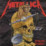 Metallica, Harvester of Sorrow mp3
