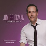 Jim Brickman, Pure Piano