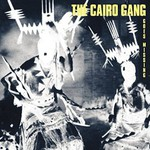 The Cairo Gang, Goes Missing