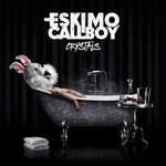 Eskimo Callboy, Crystals