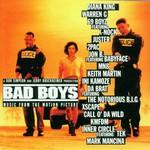 Various Artists, Bad Boys mp3