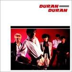 Duran Duran, Duran Duran mp3