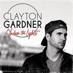 Clayton Gardner, Under The Lights