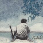 Josh Garrels, Over Oceans