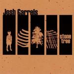 Josh Garrels, Stone Tree