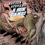 Sufjan Stevens, A Sun Came