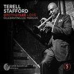 Terell Stafford, Brotherlee Love