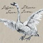 Sufjan Stevens, Seven Swans mp3
