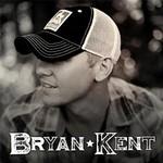 Bryan Kent, Bryan Kent