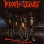 Blood Feast, Chopping Block Blues