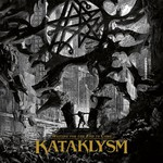Kataklysm, Waiting For The End To Come