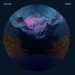 Elder, Lore