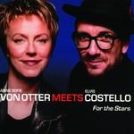 Anne Sofie von Otter & Elvis Costello, For The Stars