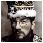 Elvis Costello, King of America (Deluxe Edition) mp3