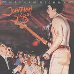 Jonathan Richman & The Modern Lovers, Jonathan Sings!