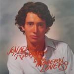 Jonathan Richman & The Modern Lovers, Jonathan Richman & The Modern Lovers