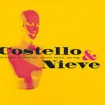 Elvis Costello & Steve Nieve, Costello & Nieve