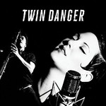 Twin Danger, Twin Danger