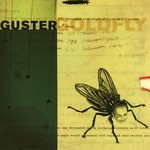 Guster, Goldfly