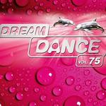 Various Artists, Dream Dance Vol. 75