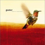 Guster, Keep It Together