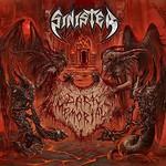 Sinister, Dark Memorials