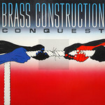 Brass Construction, Conquest