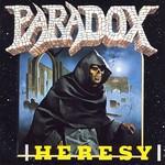 Paradox, Heresy