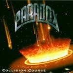 Paradox, Collision Course